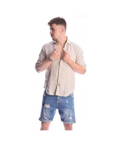 jeans bermouda kalokairini italiki alcott summer 2019 me skisimata kai fthores