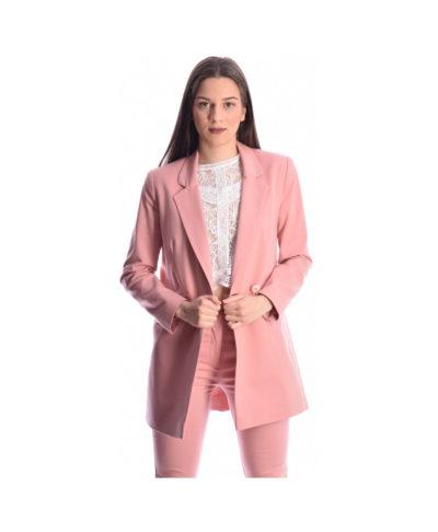 roz pink sakaki makri kalokairino ginekio me tsepes kai diplo koumpi my tiffany summer 2019