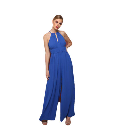 blue mple oloswmh forma desiree summer 2020