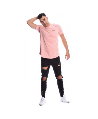 riz nude baby pink kontomaniki mpllouza p/coc 2019