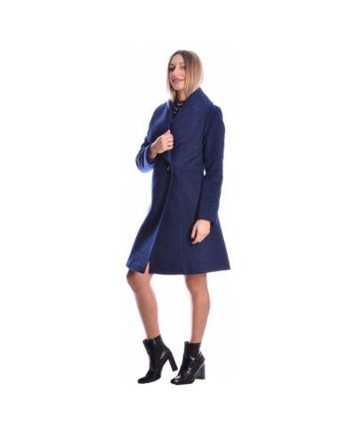 mple blue makri palto coat long coat winter coat me megalo giaka peto fardu giaka peto my t wearables 2019 winter 2019 coats