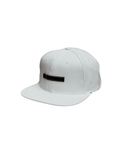 leuko white kapelo iclothing fashion hat me kenthmeno mauro black logo mprosta