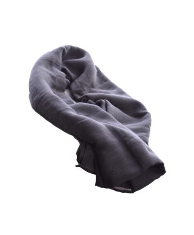 grey kalokairino ginekio italiko foulari