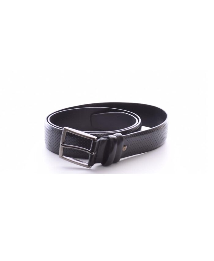 mauri black dermatini leather italiki zwnh uomo 2020 belts