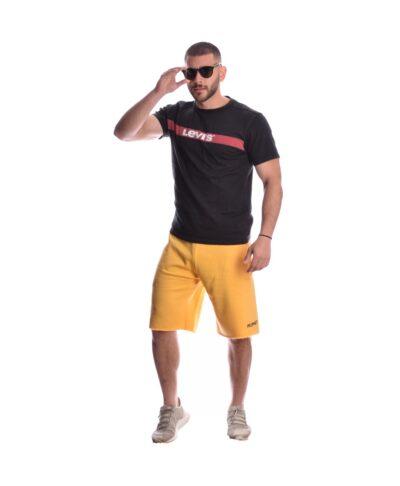 kitrini yellow moustardi ufasmatini bermouda sorts prophet skg summer 2020