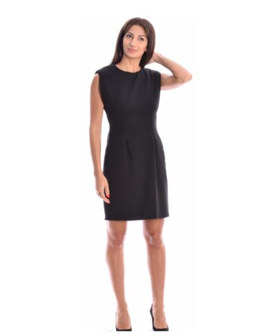 little black dress mauro mini forema xeimerino my t wearables 2020 efarmosto elastiko amaniko kai ekswplato xeimerino fall winter 2020