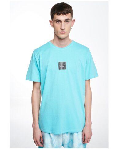 siel veraman p/coc 2021 t-shirt
