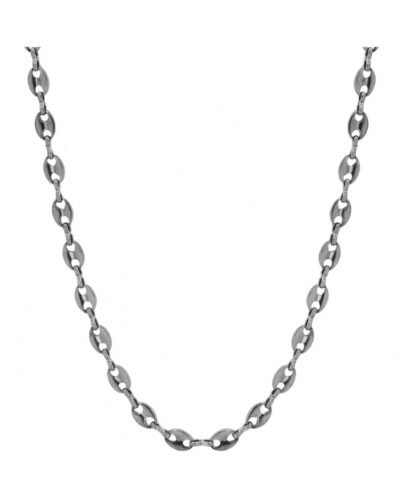 silver kremasto laimou necklace two feelings 2021 spring summer thanos made a mistake