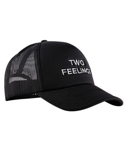 mauro black hat two feelings me kenthmeno logotypo thanos made a mistake