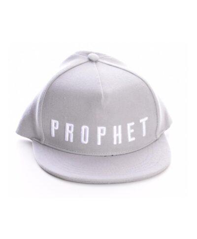 grey hat prophet skg unisex hats